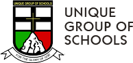 Unique Group of Schools logo